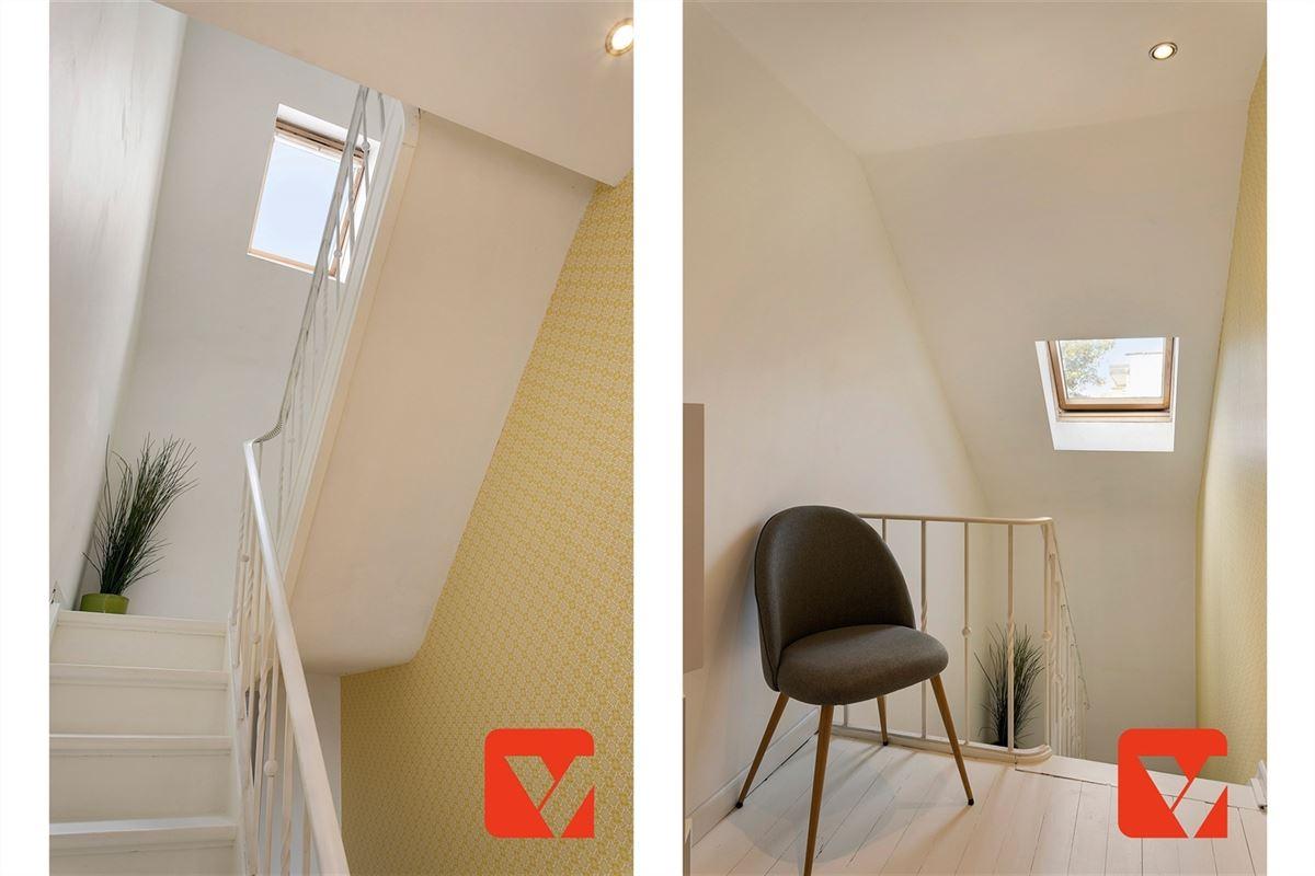 Foto 18 : Huis te 2600 BERCHEM (België) - Prijs € 525.000
