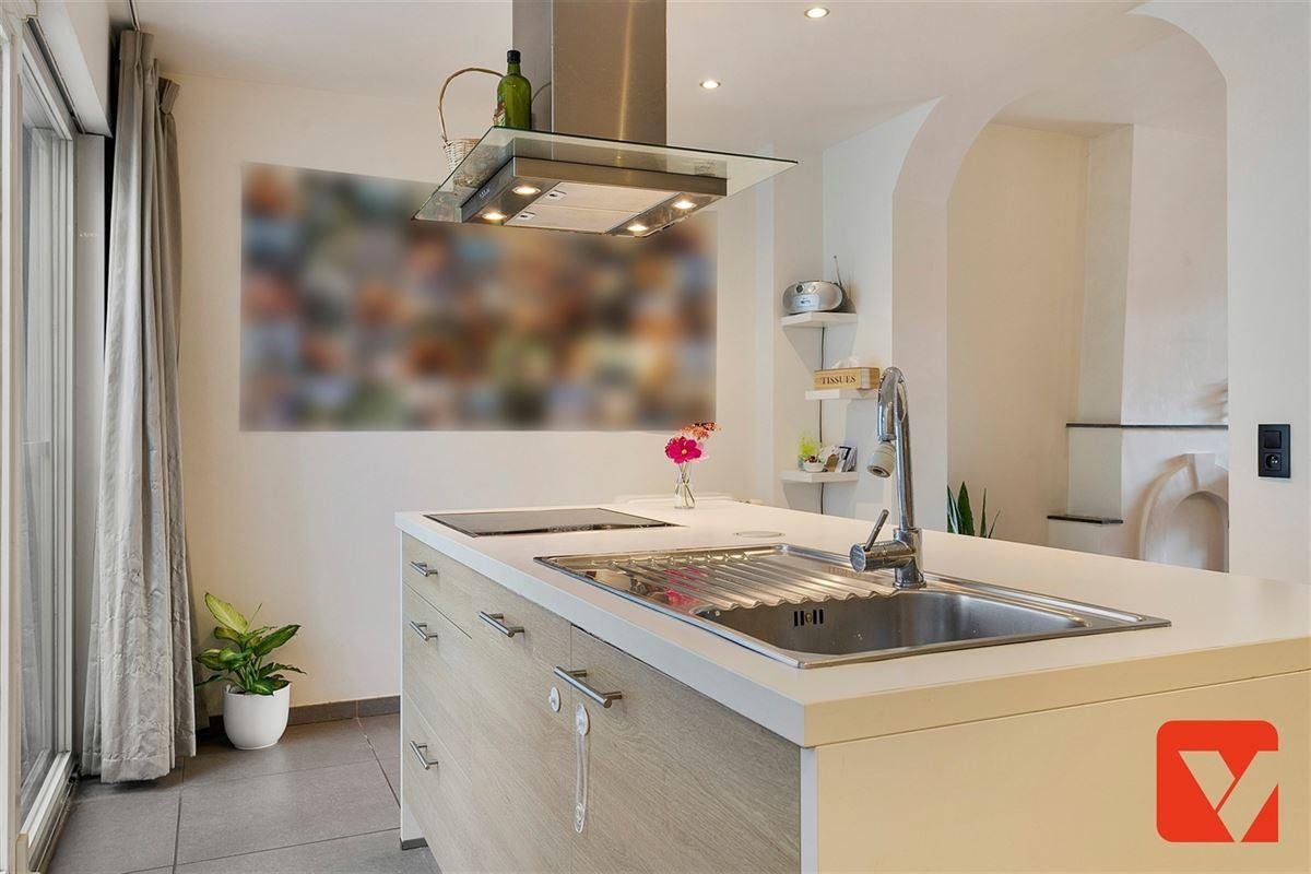 Foto 9 : Huis te 2600 BERCHEM (België) - Prijs € 525.000