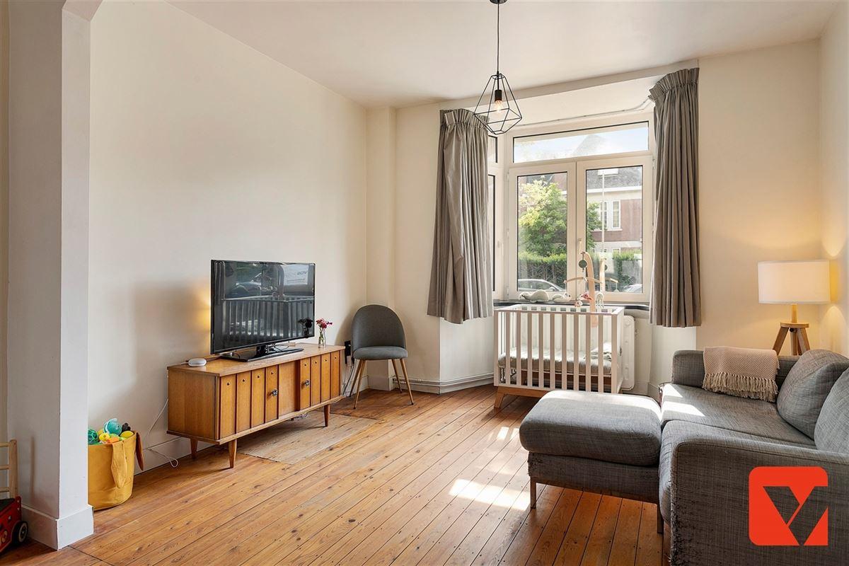 Foto 5 : Huis te 2600 BERCHEM (België) - Prijs € 525.000