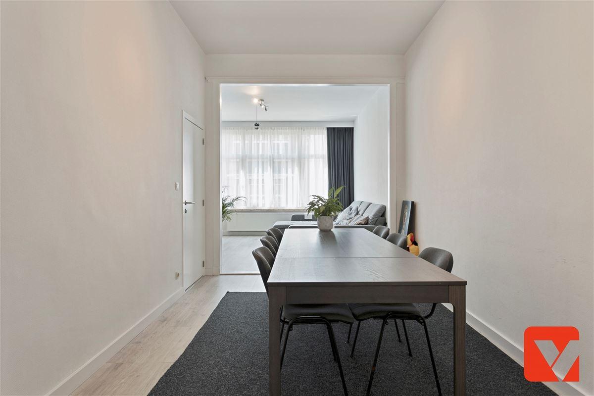 Foto 10 : Huis te 2018 ANTWERPEN (België) - Prijs € 569.000
