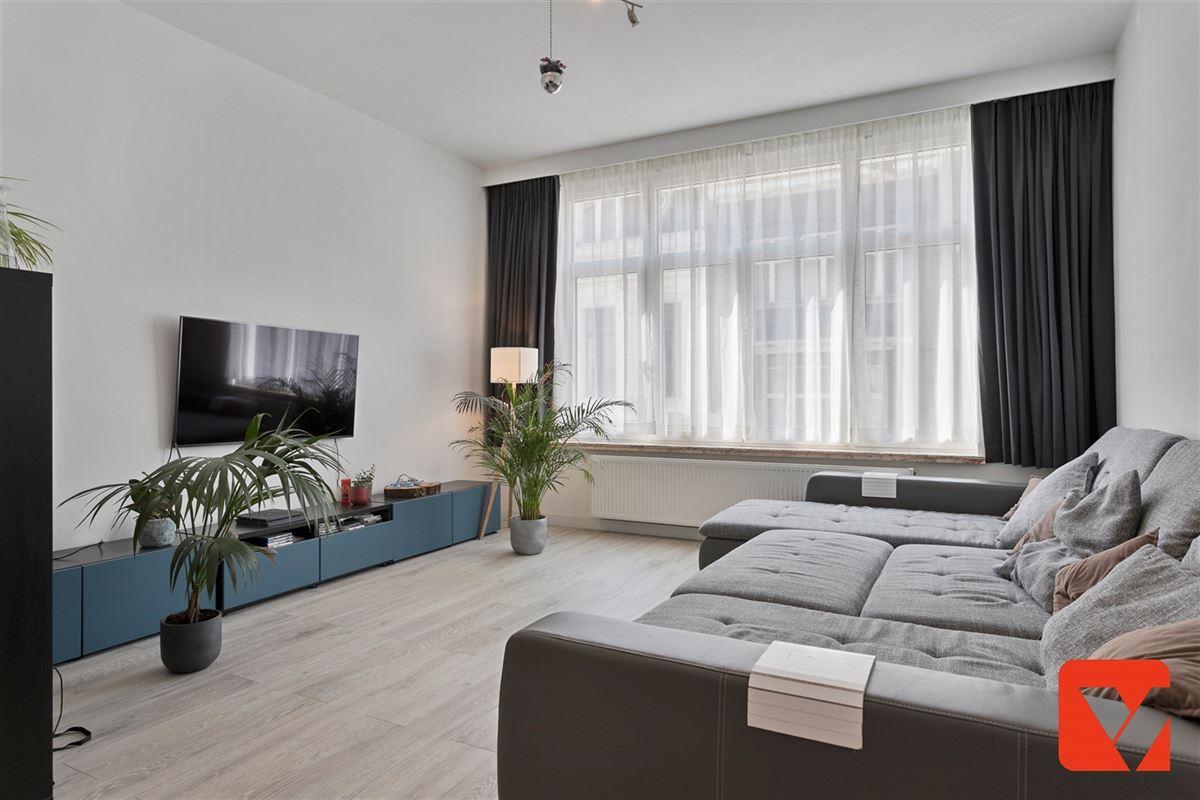 Foto 7 : Huis te 2018 ANTWERPEN (België) - Prijs € 569.000