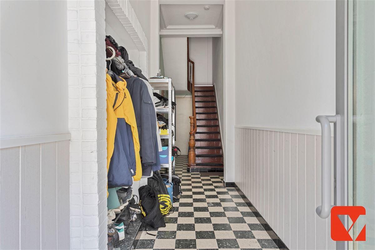 Foto 5 : Huis te 2018 ANTWERPEN (België) - Prijs € 569.000
