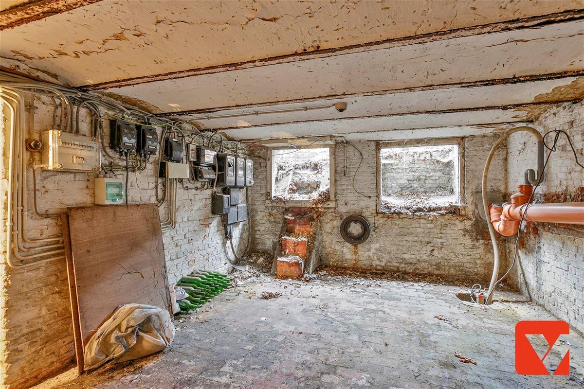 Foto 20 : charmant huis te 2170 MERKSEM (België) - Prijs € 325.000