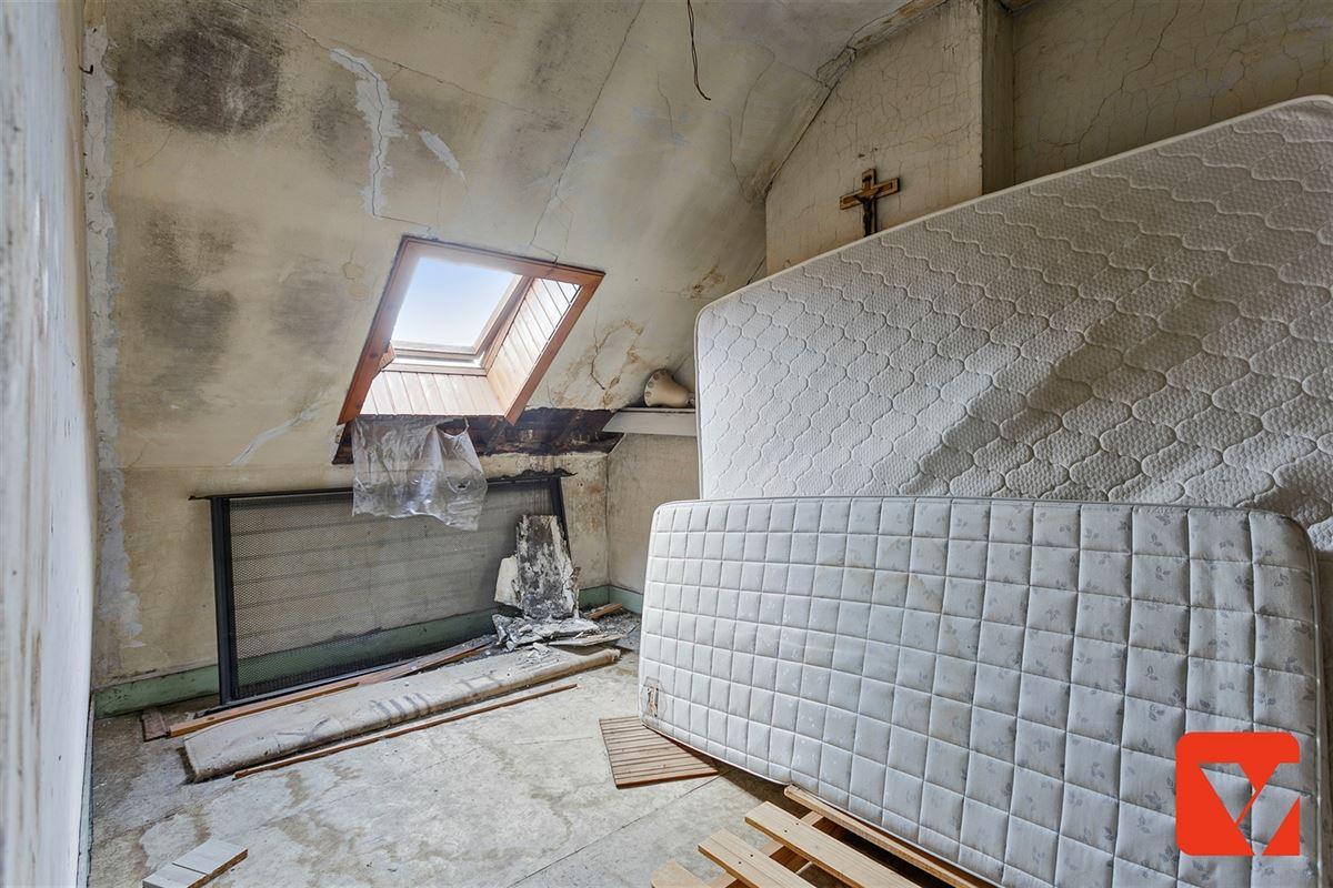 Foto 19 : charmant huis te 2170 MERKSEM (België) - Prijs € 325.000