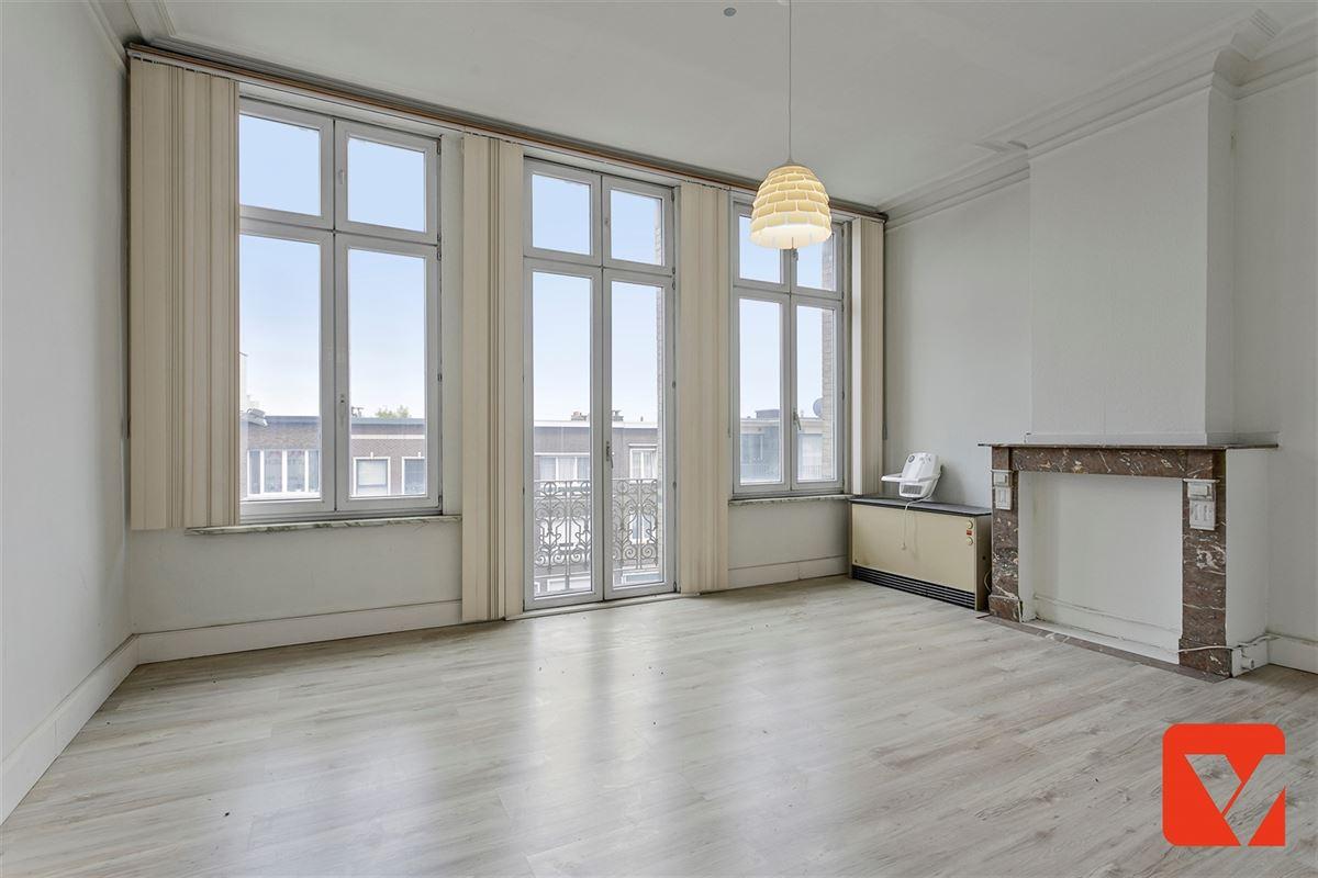 Foto 15 : charmant huis te 2170 MERKSEM (België) - Prijs € 325.000