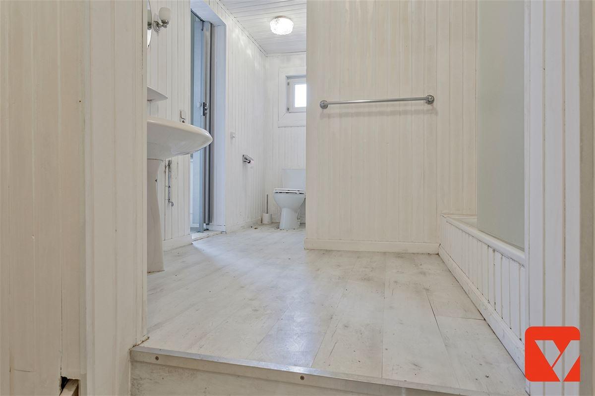 Foto 14 : charmant huis te 2170 MERKSEM (België) - Prijs € 325.000