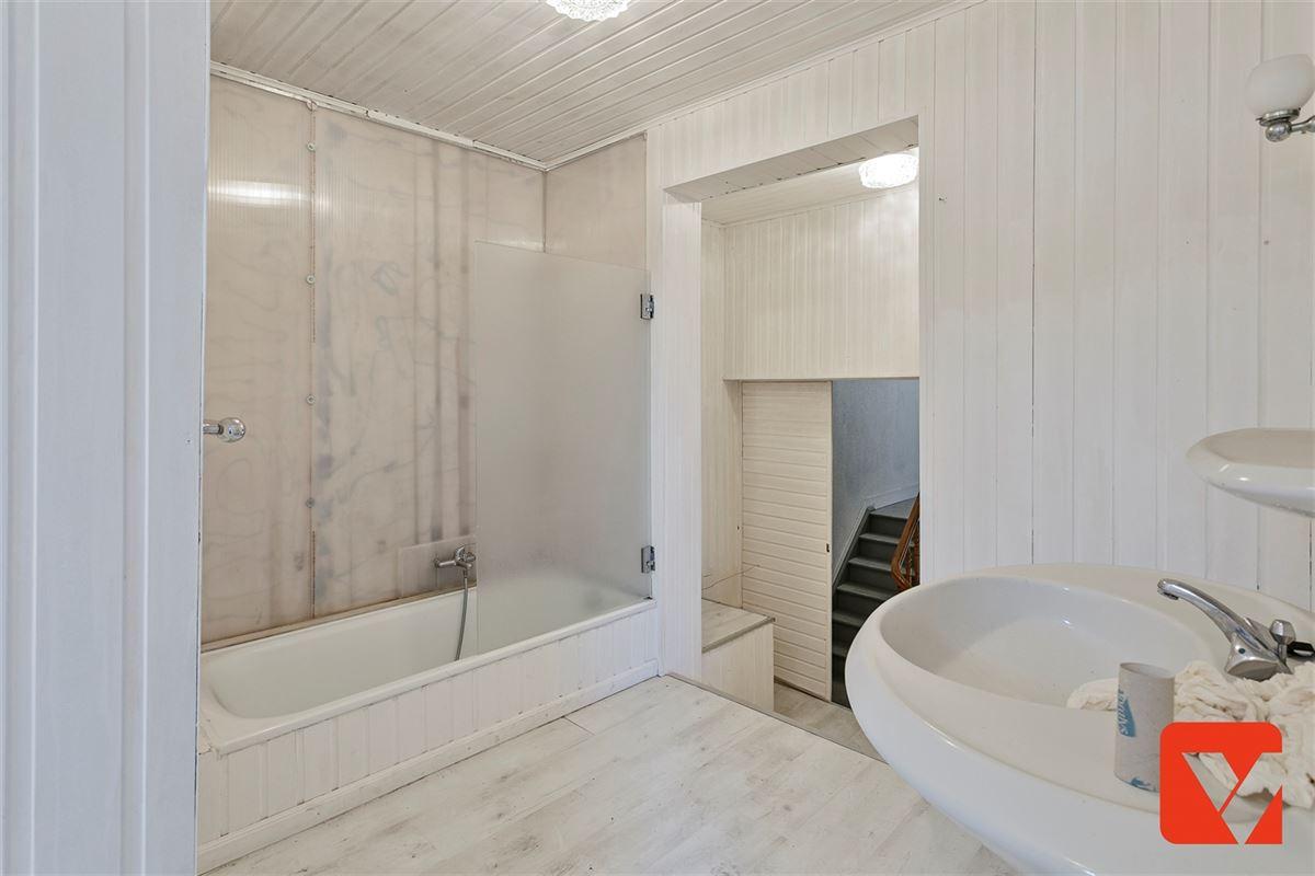 Foto 13 : charmant huis te 2170 MERKSEM (België) - Prijs € 325.000