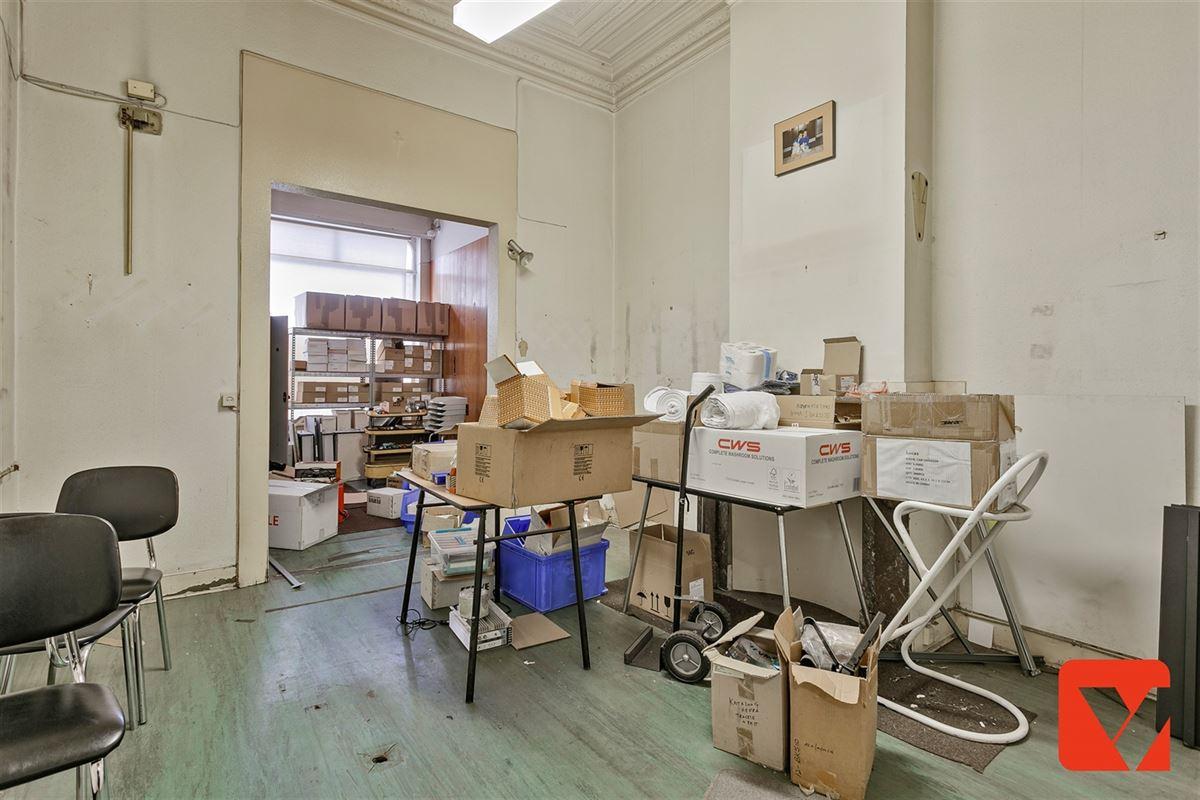 Foto 6 : charmant huis te 2170 MERKSEM (België) - Prijs € 325.000