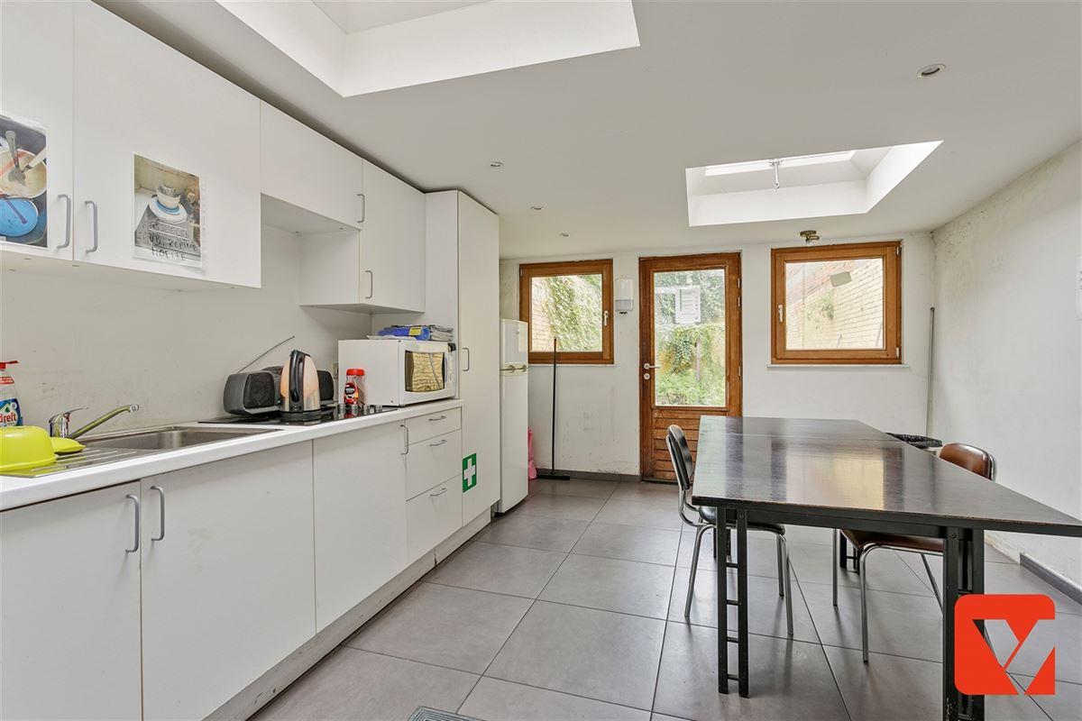 Foto 8 : charmant huis te 2170 MERKSEM (België) - Prijs € 325.000