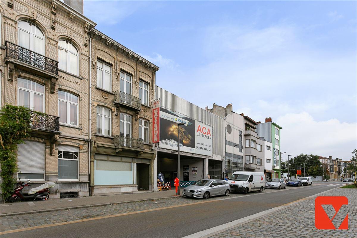Foto 3 : charmant huis te 2170 MERKSEM (België) - Prijs € 325.000