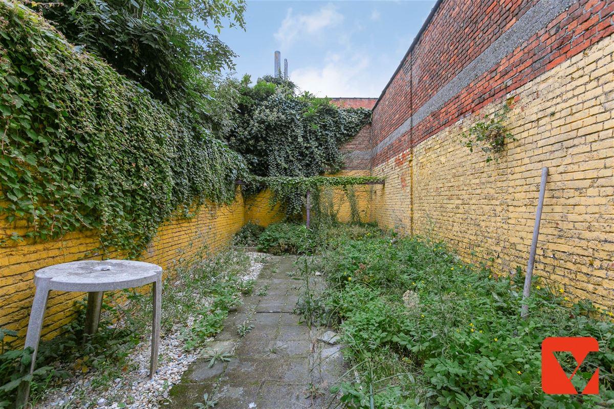 Foto 4 : charmant huis te 2170 MERKSEM (België) - Prijs € 325.000