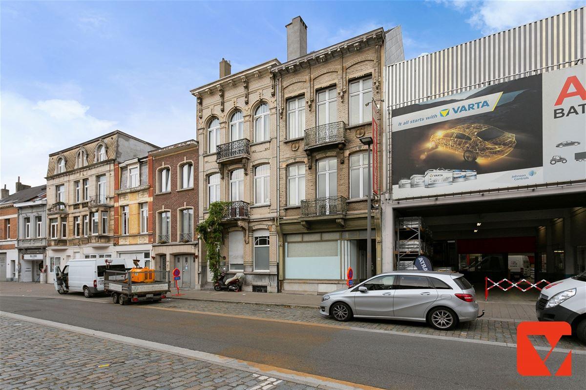 Foto 2 : charmant huis te 2170 MERKSEM (België) - Prijs € 325.000