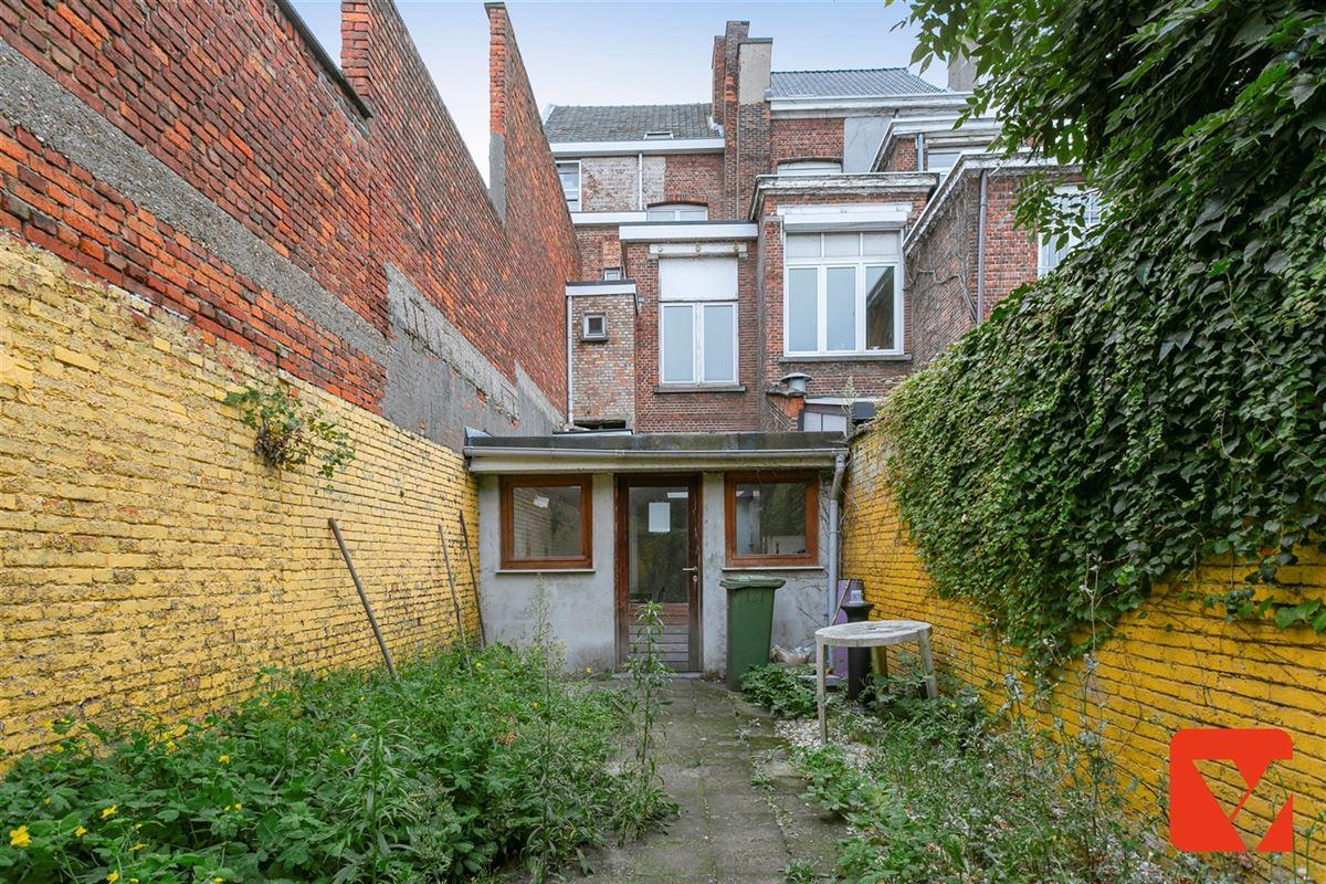 Foto 5 : charmant huis te 2170 MERKSEM (België) - Prijs € 325.000