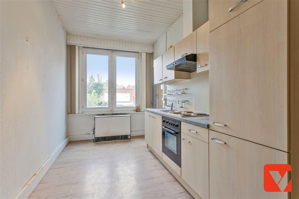Foto 11 : charmant huis te 2170 MERKSEM (België) - Prijs € 325.000
