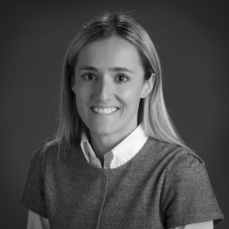 Eveline Van Gompel