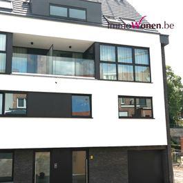 HEVERLEE - Apartment