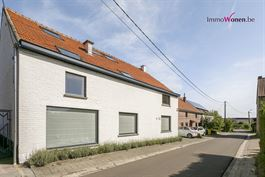 KORBEEK-DIJLE - House