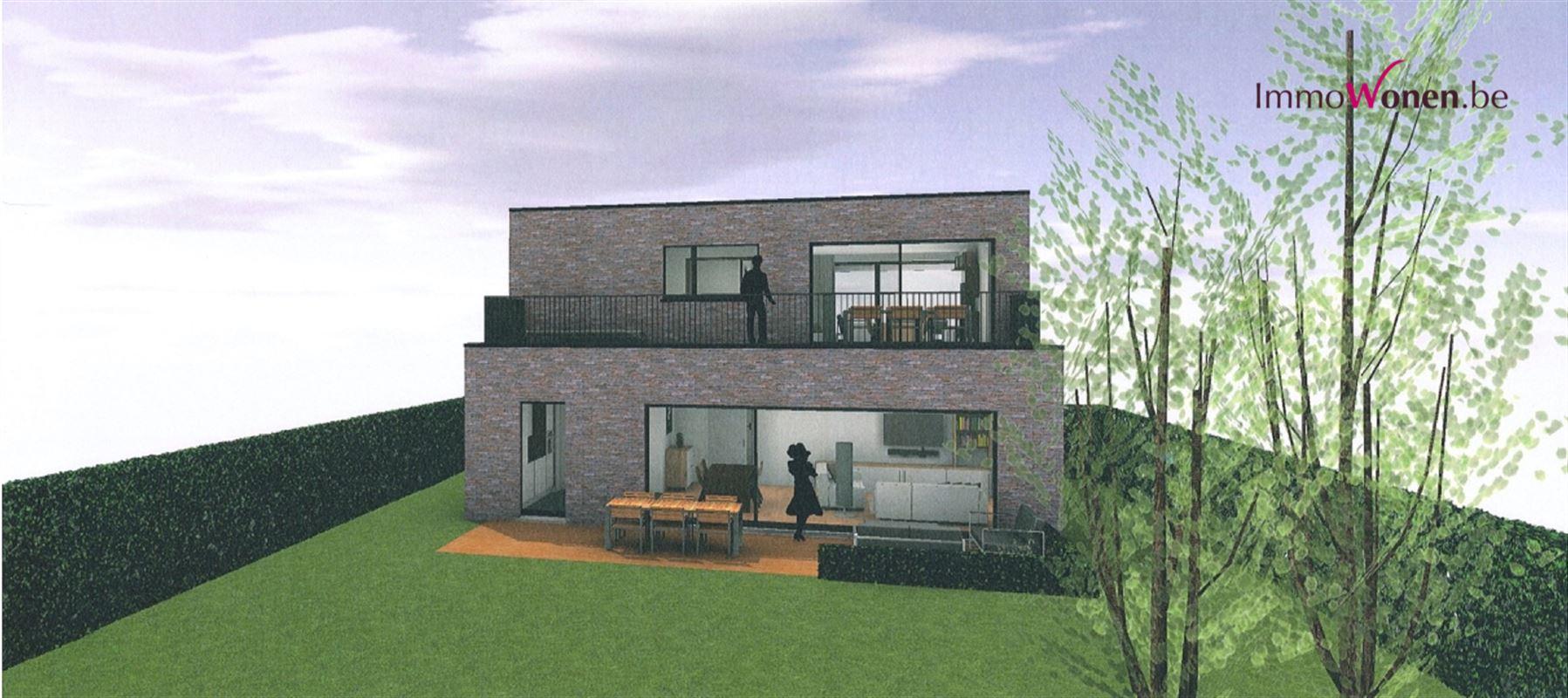 Foto 12 : Appartement te 3071 ERPS-KWERPS (België) - Prijs Prijs op aanvraag
