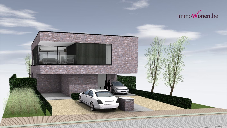 Foto 11 : Appartement te 3071 ERPS-KWERPS (België) - Prijs Prijs op aanvraag