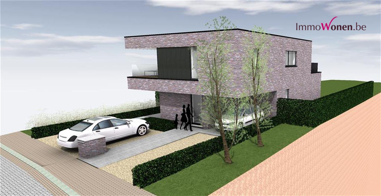 Foto 1 : Appartement te 3071 ERPS-KWERPS (België) - Prijs Prijs op aanvraag