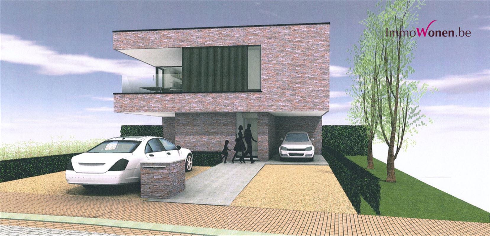 Foto 2 : Appartement te 3071 ERPS-KWERPS (België) - Prijs Prijs op aanvraag