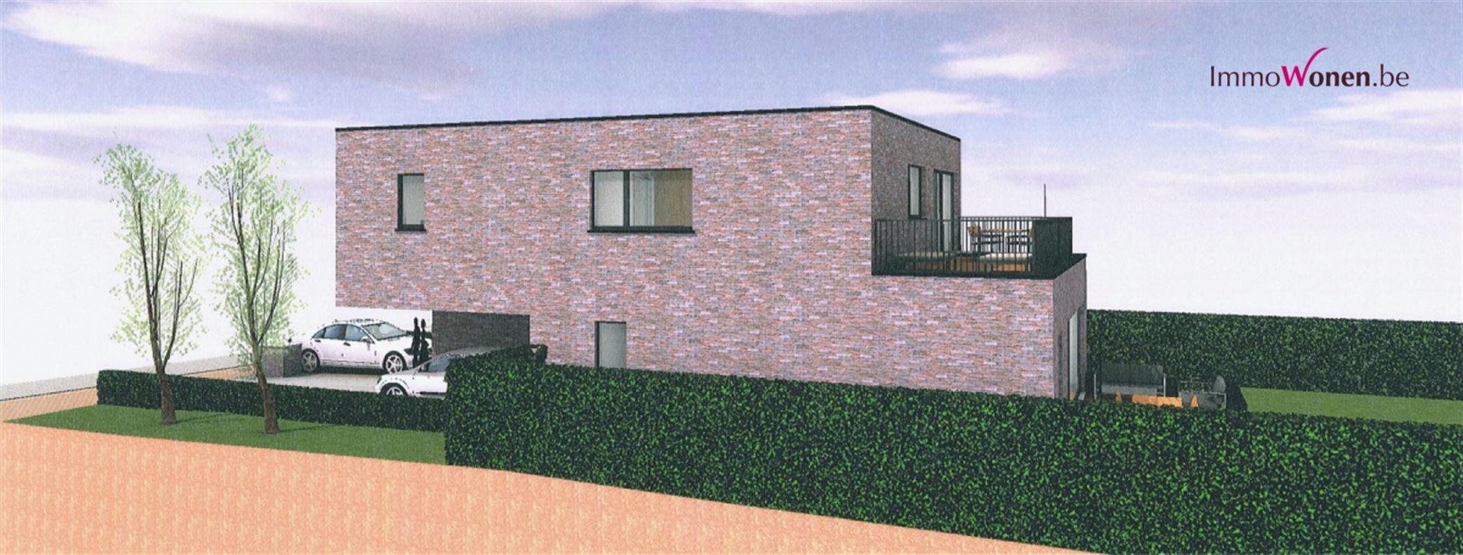 Foto 3 : Appartement te 3071 ERPS-KWERPS (België) - Prijs Prijs op aanvraag