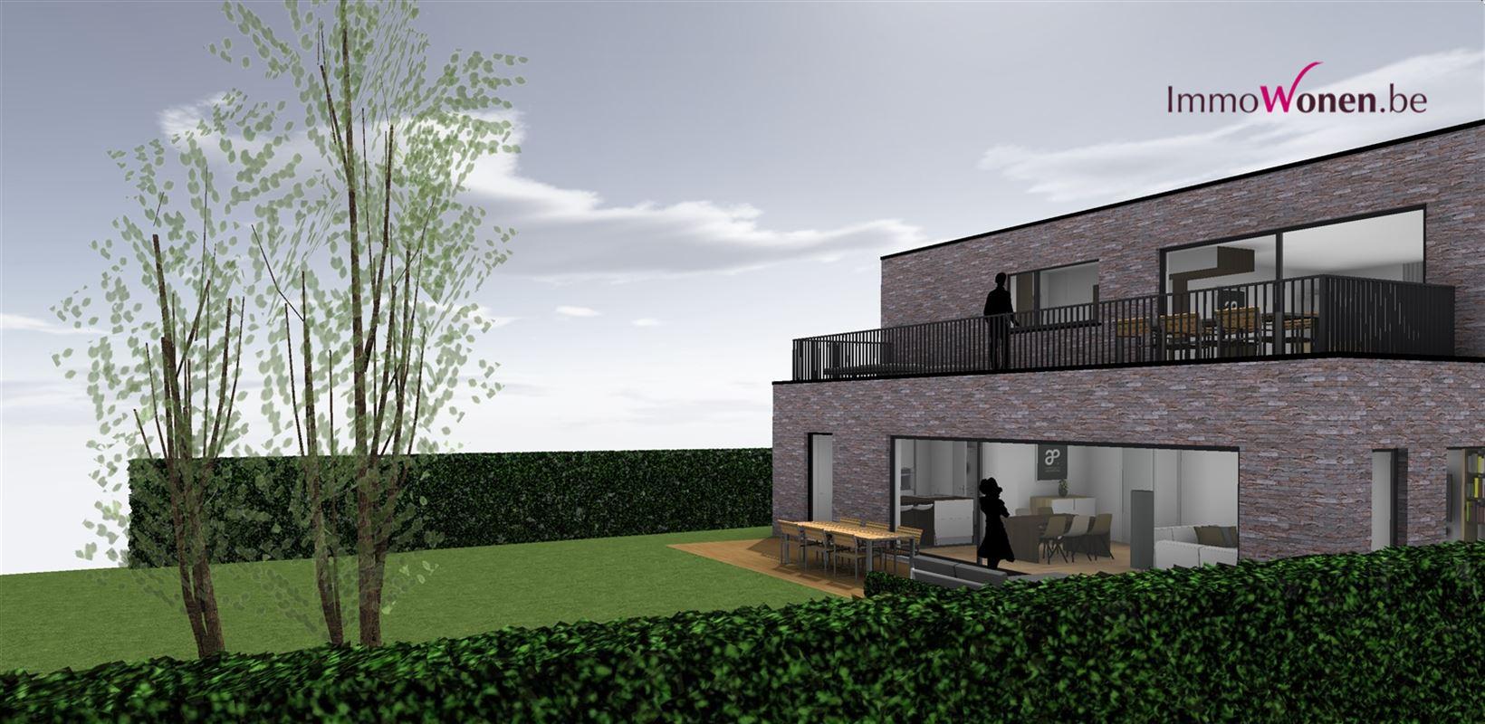 Foto 6 : Appartement te 3071 ERPS-KWERPS (België) - Prijs Prijs op aanvraag