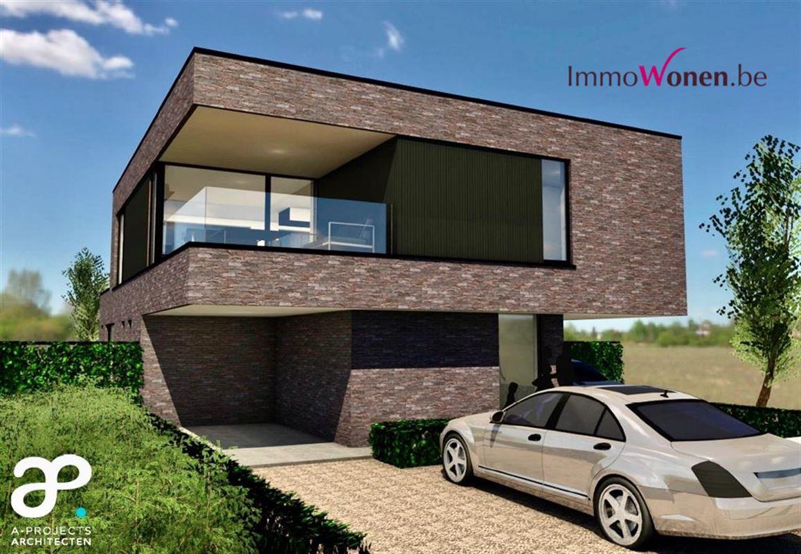 Foto 7 : Appartement te 3071 ERPS-KWERPS (België) - Prijs Prijs op aanvraag
