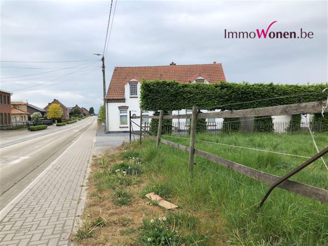 Foto 27 : Bouwgrond te 3470 KORTENAKEN (België) - Prijs € 164.900