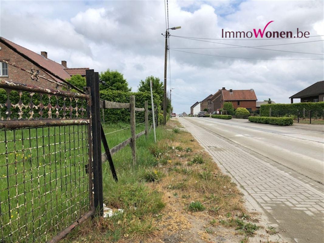 Foto 29 : Bouwgrond te 3470 KORTENAKEN (België) - Prijs € 164.900