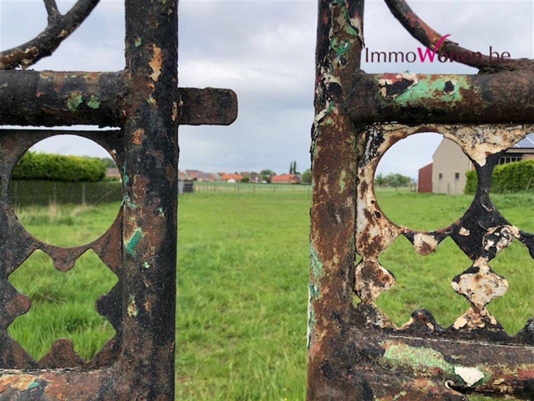 Foto 1 : Bouwgrond te 3470 KORTENAKEN (België) - Prijs € 164.900