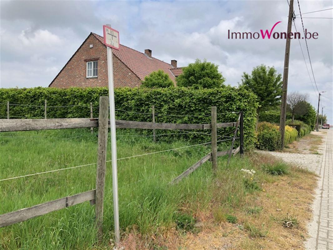Foto 32 : Bouwgrond te 3470 KORTENAKEN (België) - Prijs € 164.900