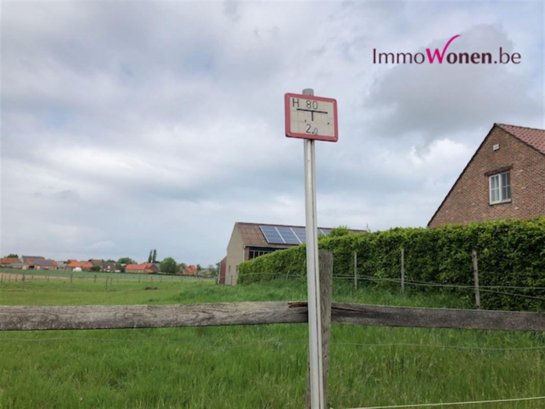 Foto 33 : Bouwgrond te 3470 KORTENAKEN (België) - Prijs € 164.900