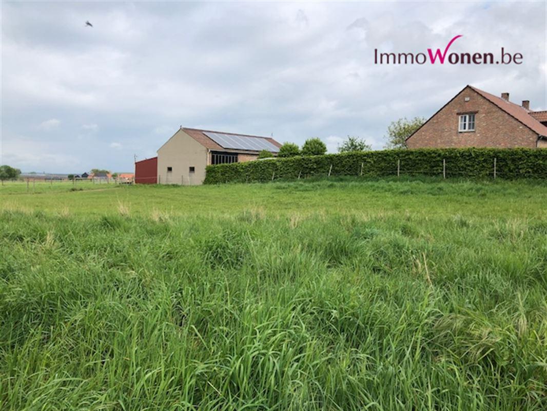 Foto 11 : Bouwgrond te 3470 KORTENAKEN (België) - Prijs € 164.900