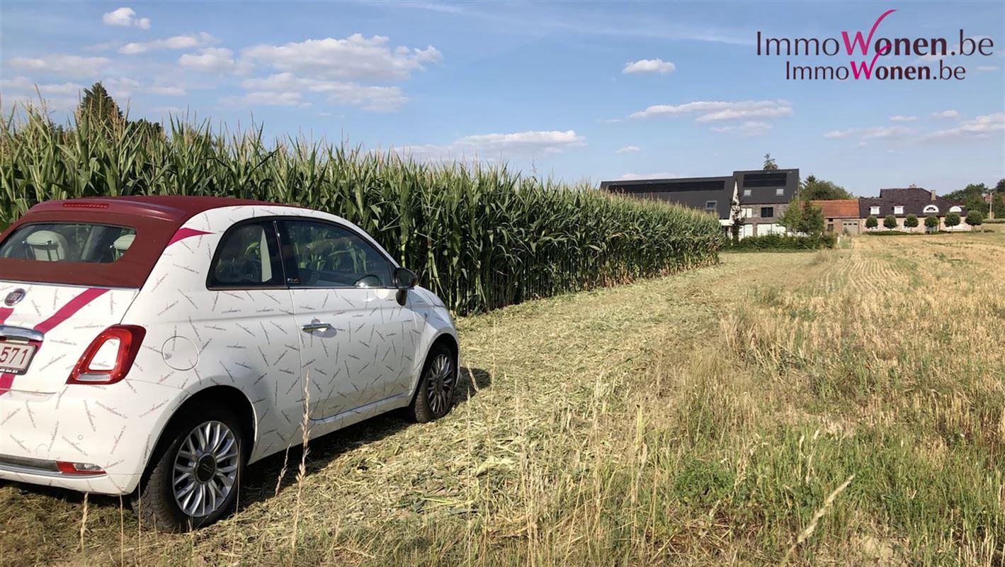 Foto 13 : Grond te 3052 Blanden (België) - Prijs Prijs op aanvraag