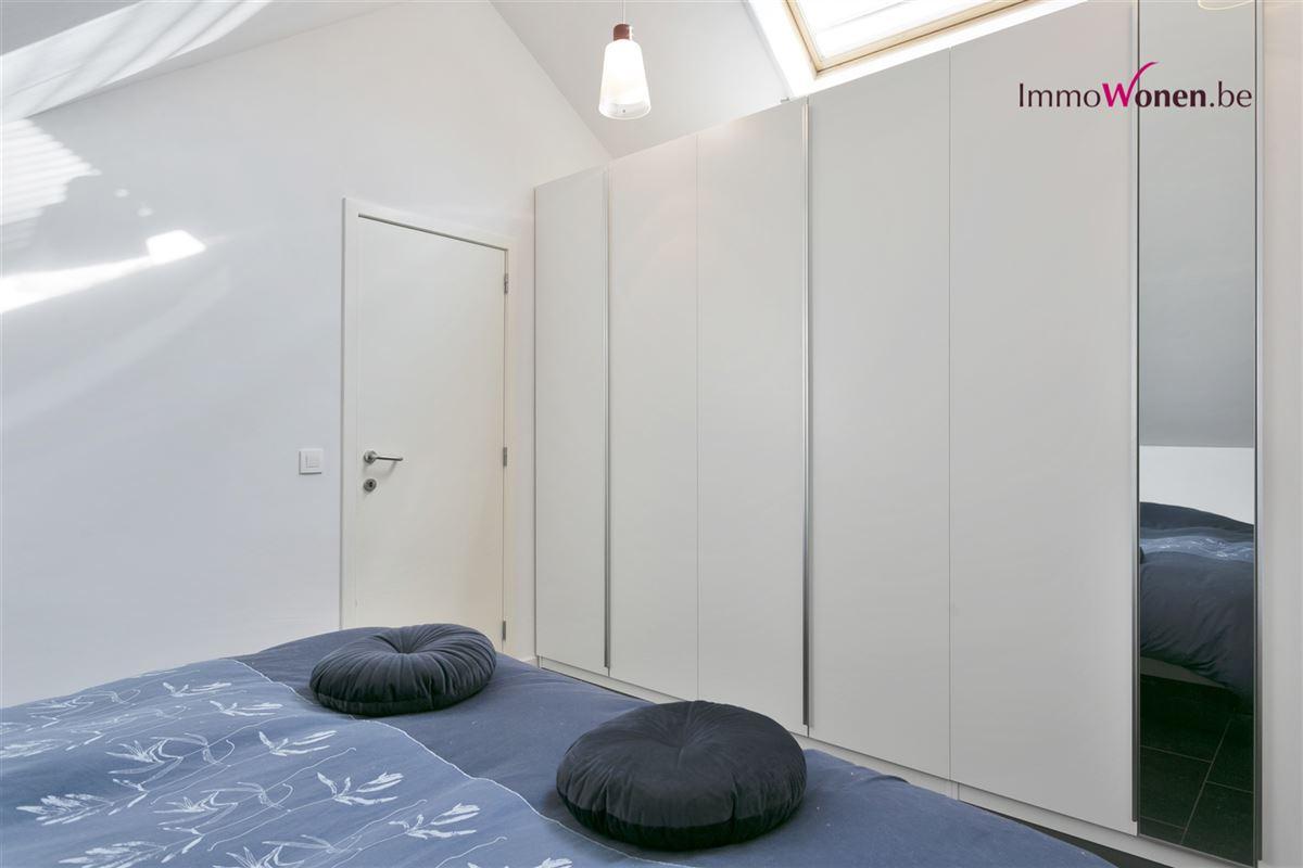 Foto 24 : Woning te 3001 HEVERLEE (België) - Prijs Prijs op aanvraag