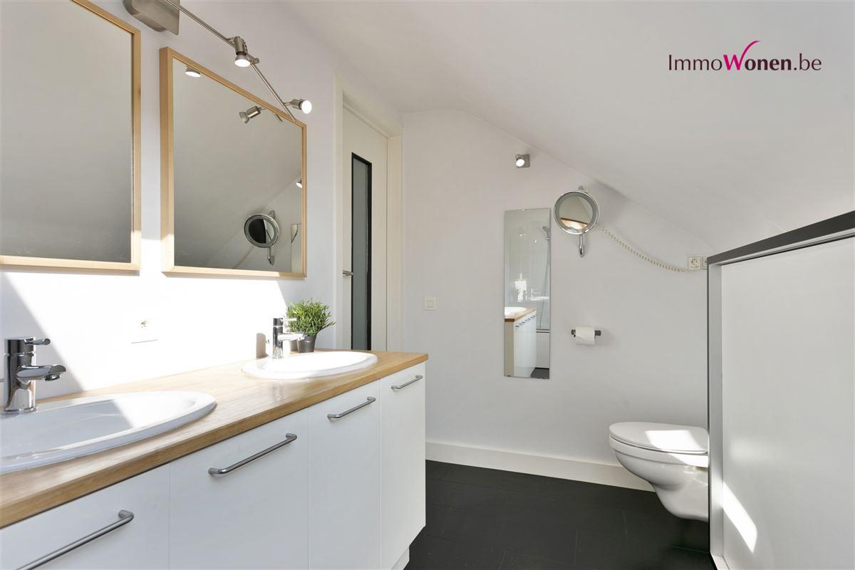 Foto 27 : Woning te 3001 HEVERLEE (België) - Prijs Prijs op aanvraag