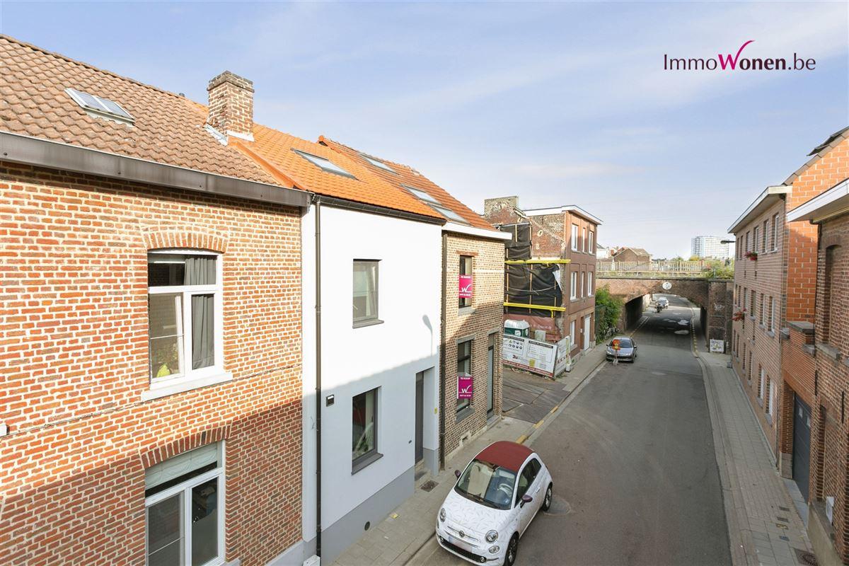 Foto 31 : Woning te 3001 HEVERLEE (België) - Prijs Prijs op aanvraag