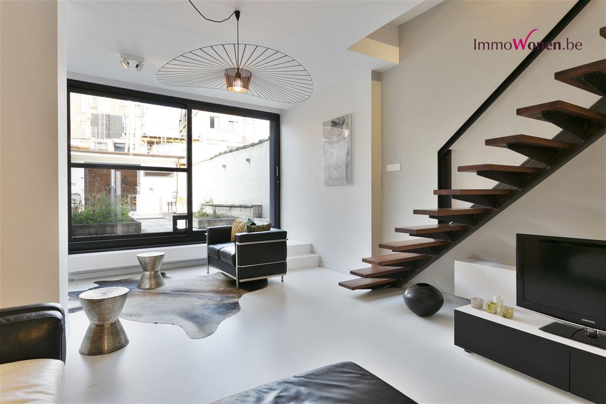 Foto 2 : Woning te 3001 HEVERLEE (België) - Prijs Prijs op aanvraag