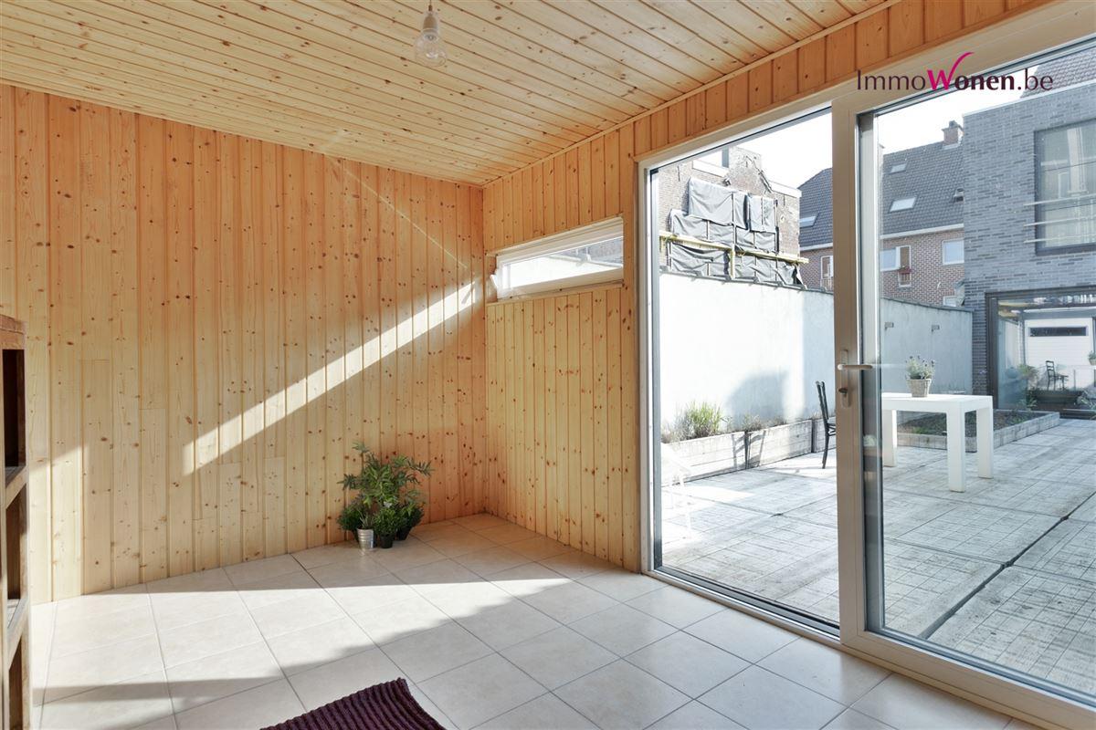 Foto 30 : Woning te 3001 HEVERLEE (België) - Prijs Prijs op aanvraag