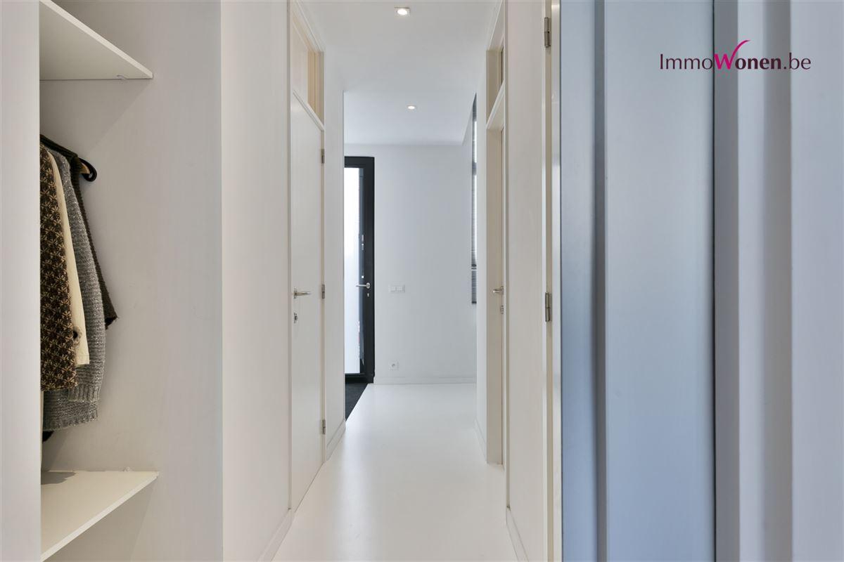 Foto 4 : Woning te 3001 HEVERLEE (België) - Prijs Prijs op aanvraag