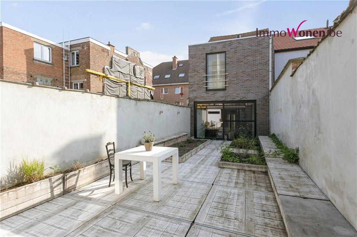 Foto 3 : Woning te 3001 HEVERLEE (België) - Prijs Prijs op aanvraag