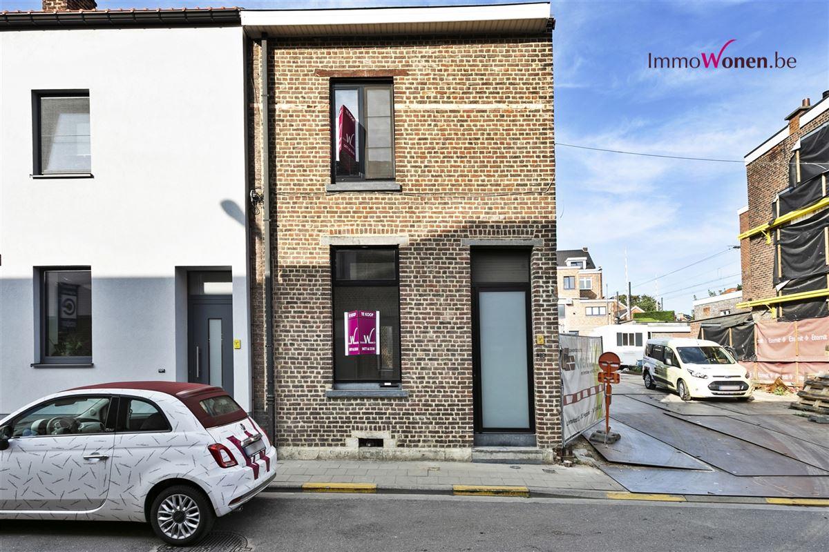 Foto 35 : Woning te 3001 HEVERLEE (België) - Prijs Prijs op aanvraag