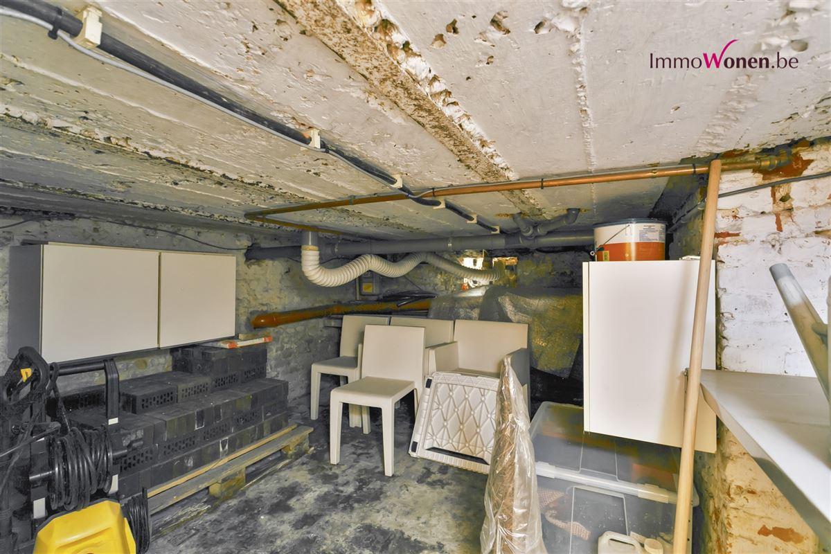 Foto 38 : Woning te 3001 HEVERLEE (België) - Prijs Prijs op aanvraag