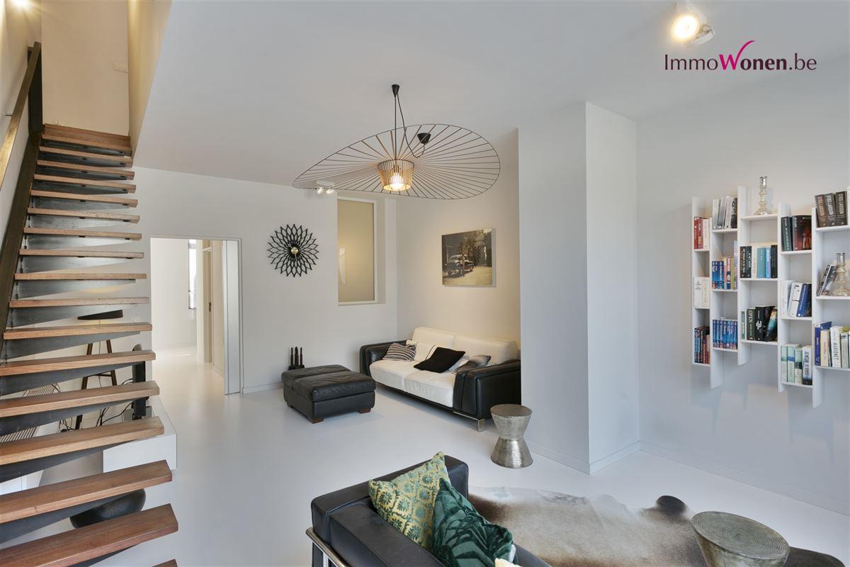 Foto 6 : Woning te 3001 HEVERLEE (België) - Prijs Prijs op aanvraag
