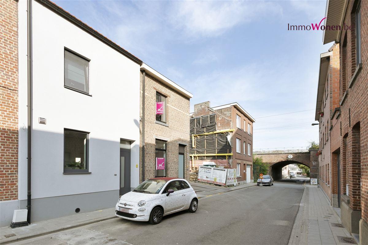 Foto 39 : Woning te 3001 HEVERLEE (België) - Prijs Prijs op aanvraag