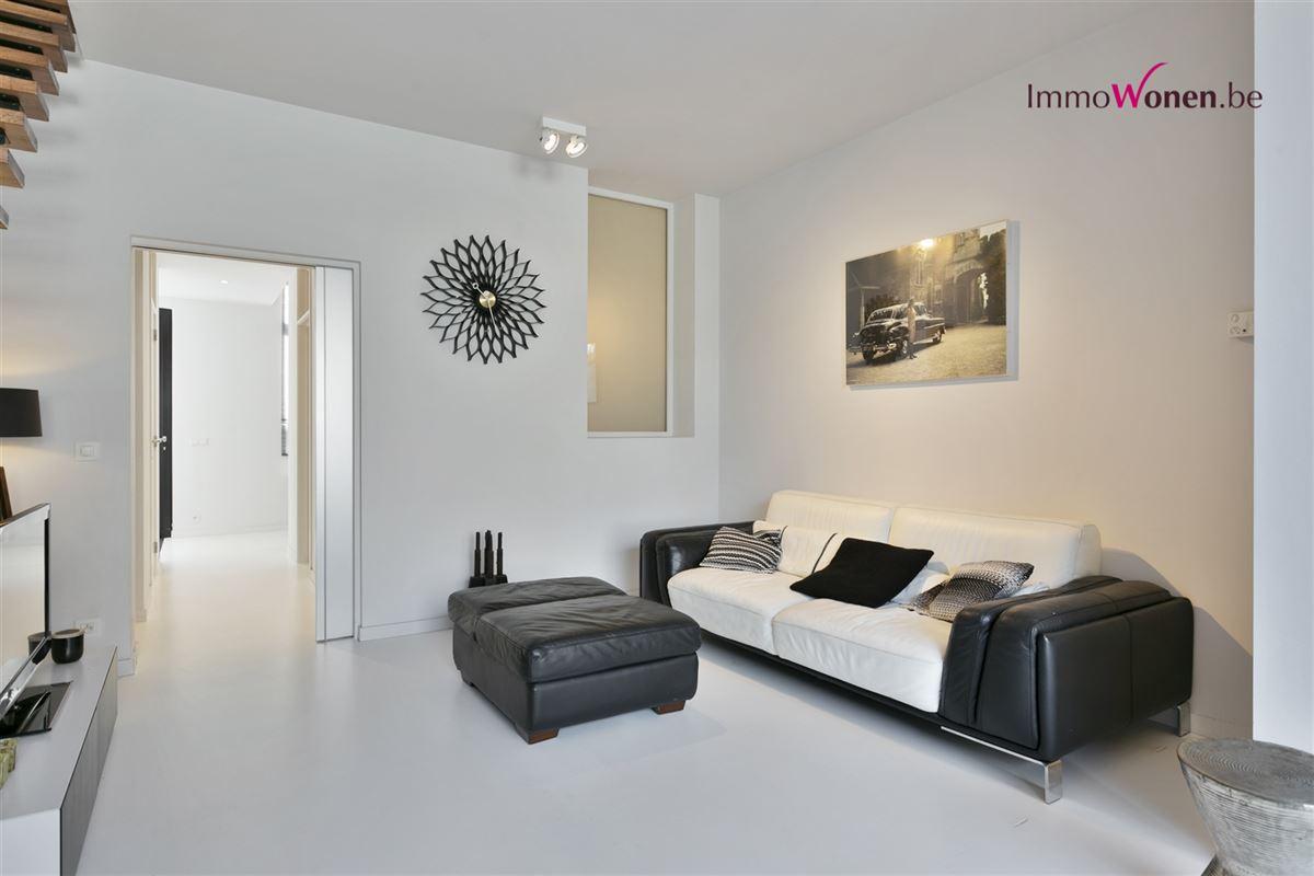 Foto 11 : Woning te 3001 HEVERLEE (België) - Prijs Prijs op aanvraag