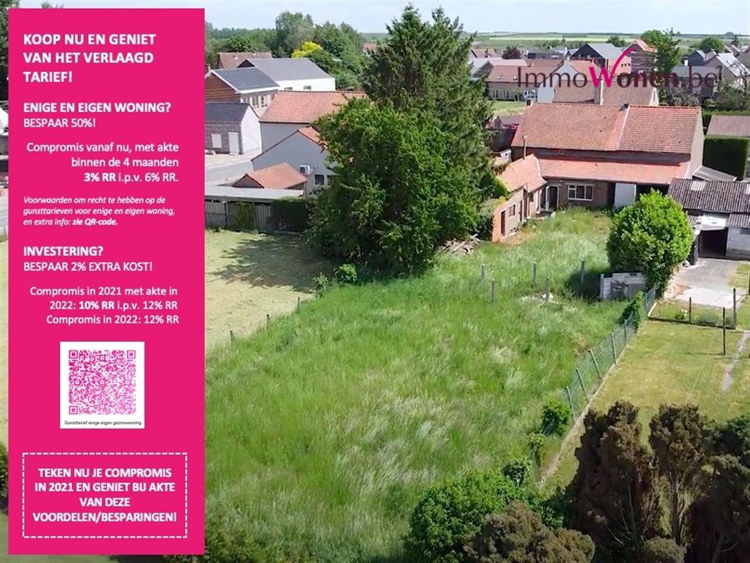 Foto 1 : Woning te 3800 SINT-TRUIDEN (België) - Prijs € 164.900
