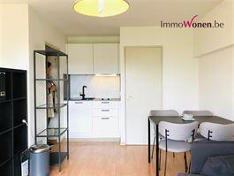 Leuven - Appartement