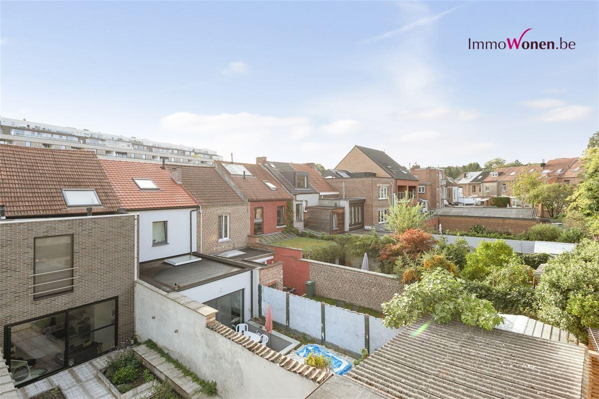 Foto 17 : Woning te 3001 HEVERLEE (België) - Prijs Prijs op aanvraag